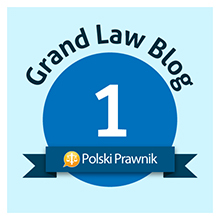 Grand Law Blog 2013